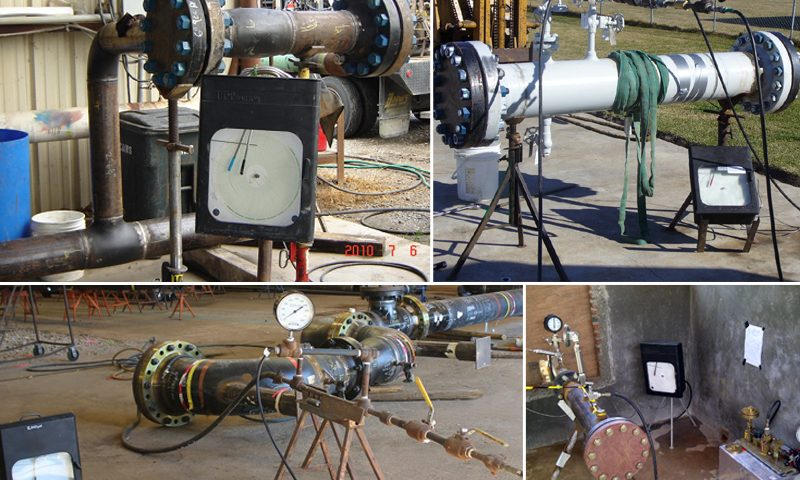 Hydrostatic-Testing-Services-800x480